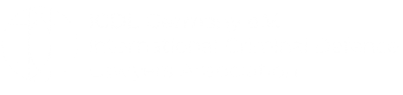 ICDL-Germany e.V.